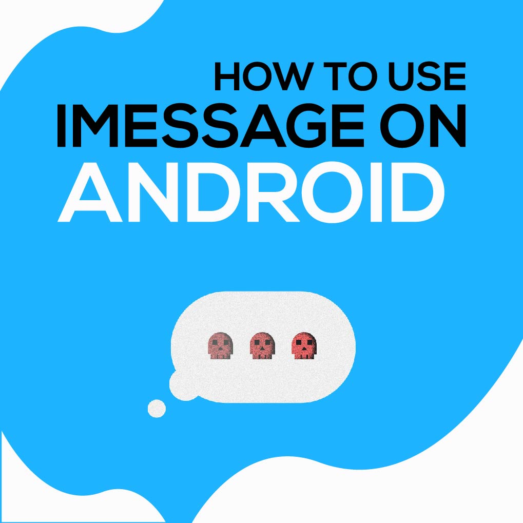 Imessage Games On Android