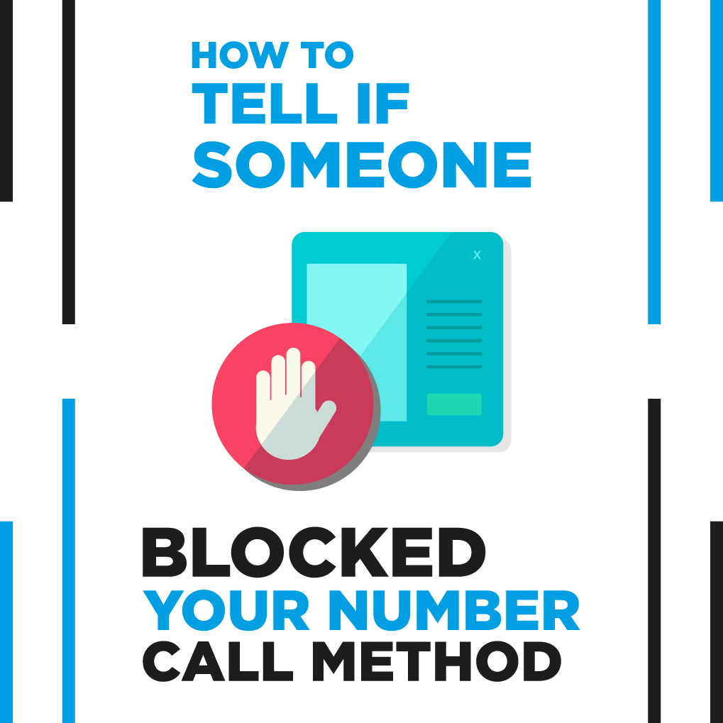 How To Tell If Someone Blocked Your Number From Texting