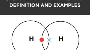 What Is A Nonpolar Covalent Bond